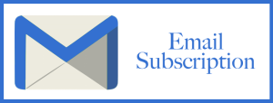 email-subscription-mgso