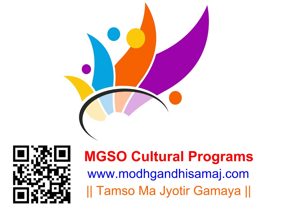 MGSO Cultural Programs 900x600