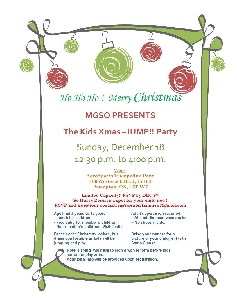 mgso-xmas-party5